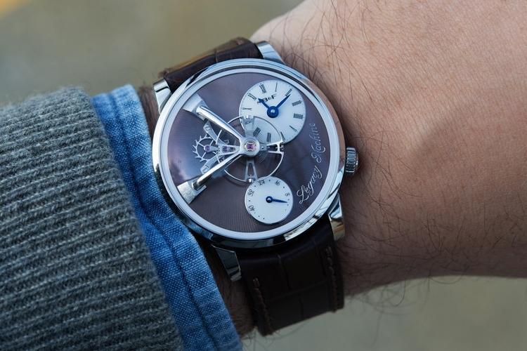 MBF-lm101-hodinkee-1