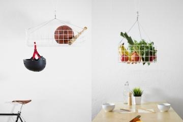 dalt-ceiling-storage-1