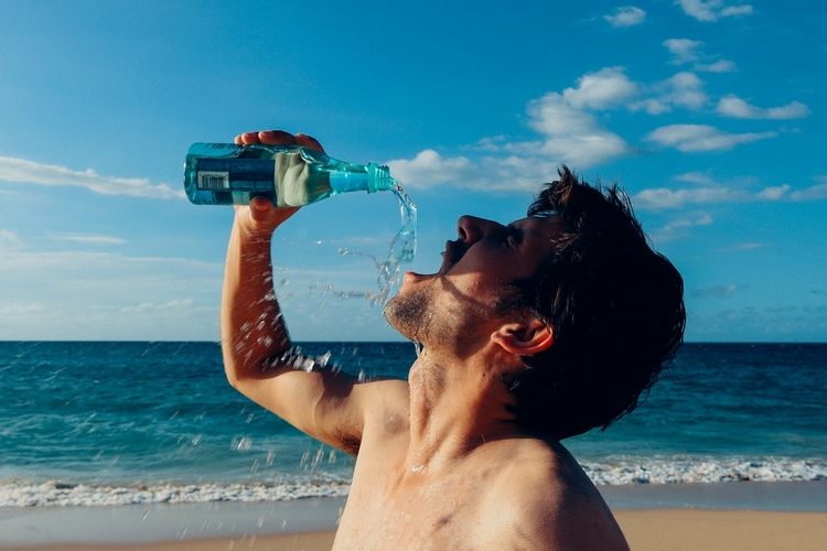 drinking-water-1