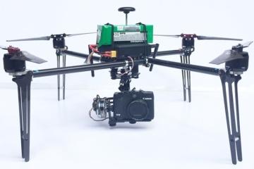 easy-drone-xl-pro-1