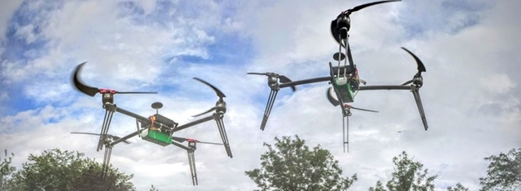 easy-drone-xl-pro-3
