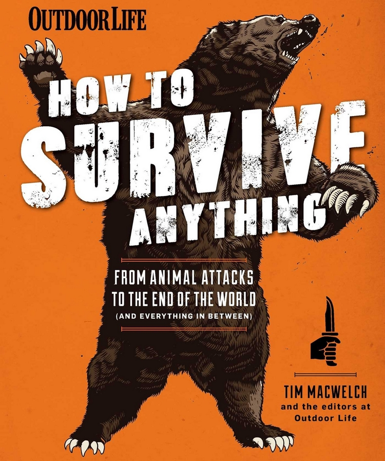 how-to-survive-anything-1