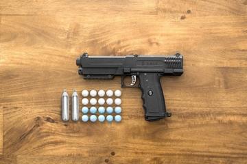 salt-self-defense-gun-1