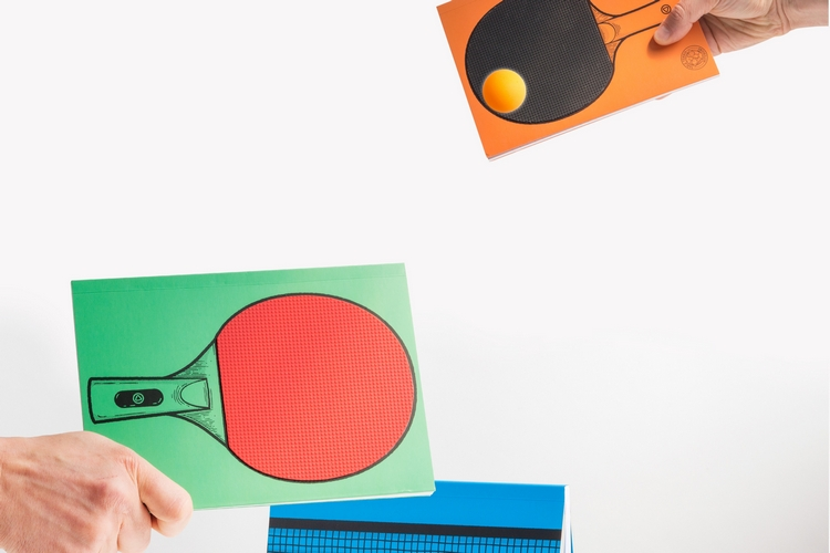 table-tennis-notebooks-3