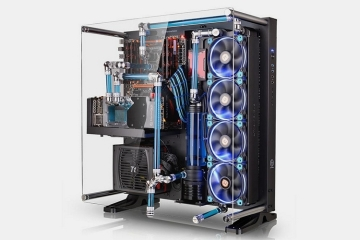 thermaltake-core-P5-2