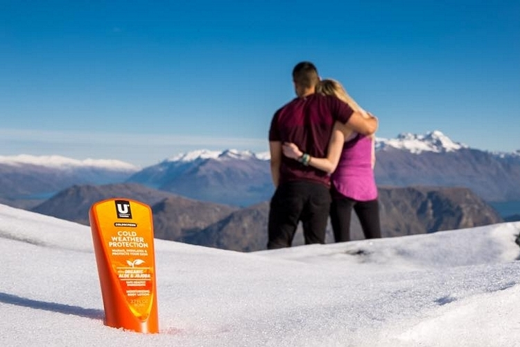 uthermic-coldscreen-lotion-2