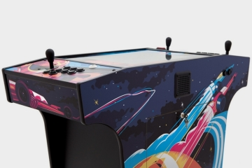 x-arcade-cocktail-cabinet-space-race-2