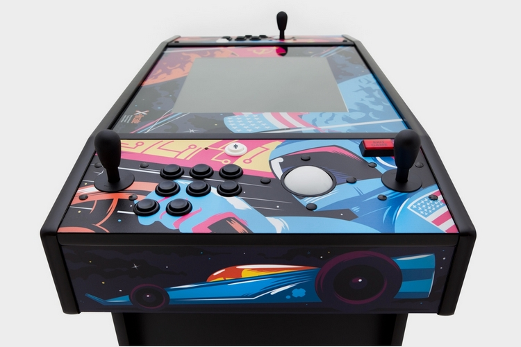 x-arcade-cocktail-cabinet-space-race-3