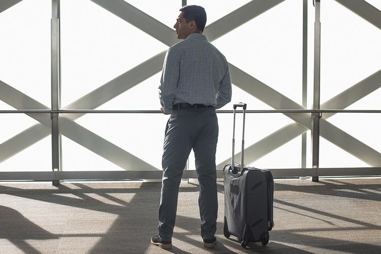 betabrand-stowaway-travel-pants-0