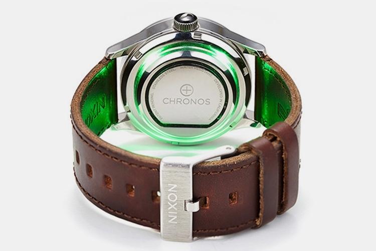 chronos-smartwatch-disc-1