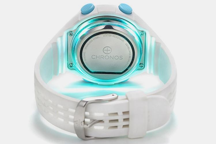 chronos-smartwatch-disc-2