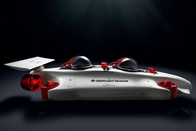 deepflight-dragon-submarine-2