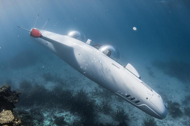 deepflight-dragon-submarine-3