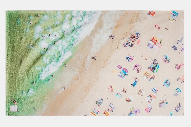 gray-marlin-oversized-beach-towel-1