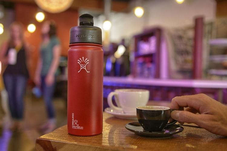 hydro-flask-travel-mug-1