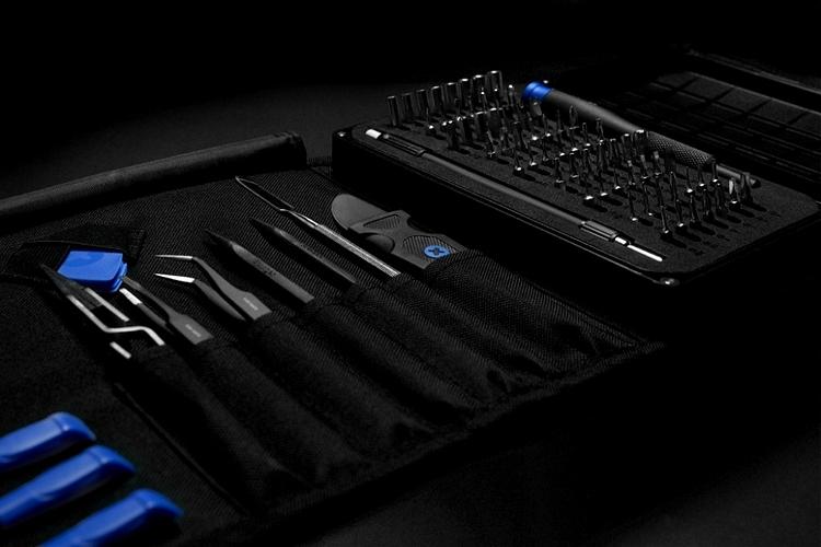 ifixit-pro-tech-toolkit-1