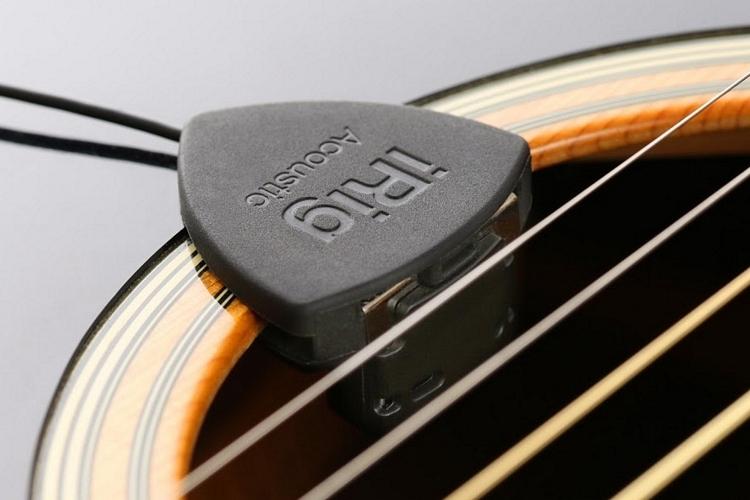 irig-acoustic-2