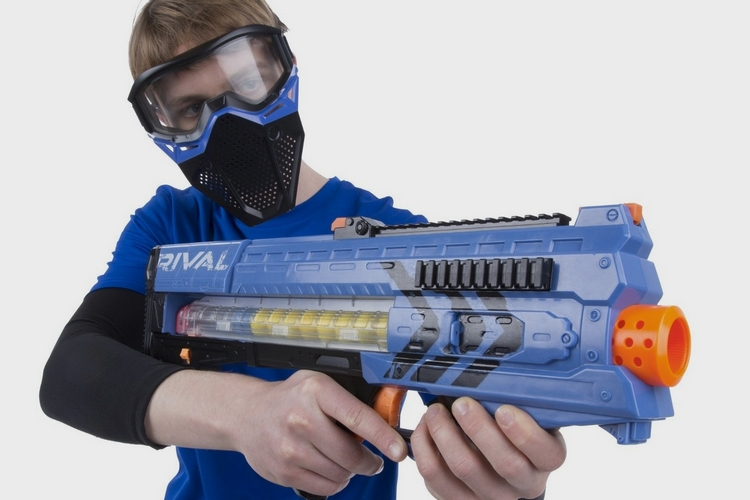 nerf-rival-1