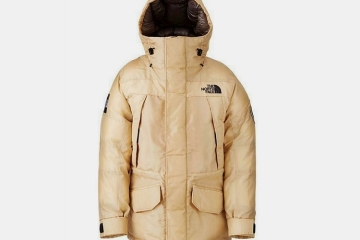 north-face-moon-parka-1