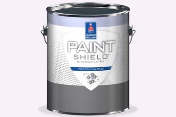 sherwin-williams-paint-shield-1