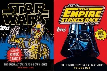 star-wars-original-topps-trading-cards-1