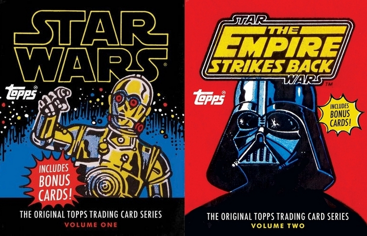 star-wars-original-topps-trading-cards-1