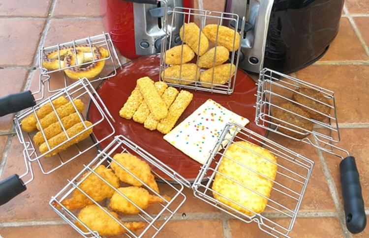 toaster-buddies-stainless-steel-basket-1
