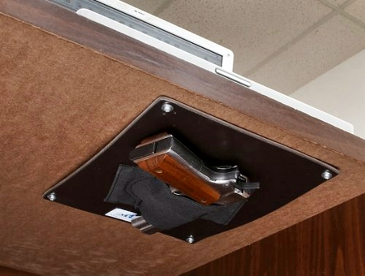 wolverine-under-the-desk-holster-1