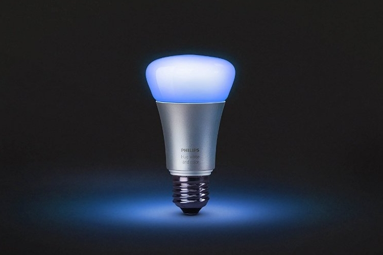 12-philips-hue-white-color-starter-kit