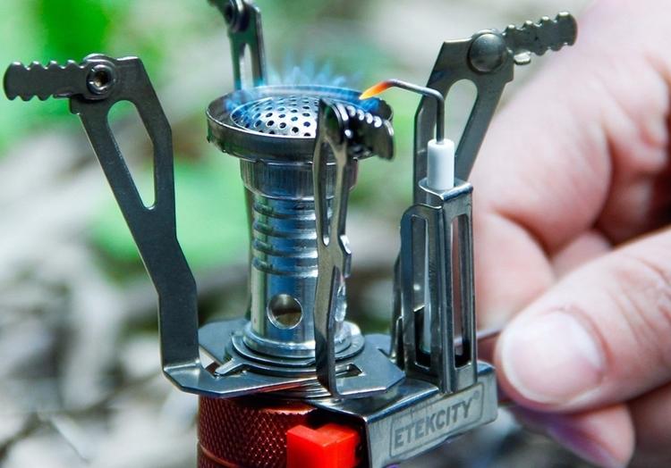 3-etekcity-mini-camping-stove