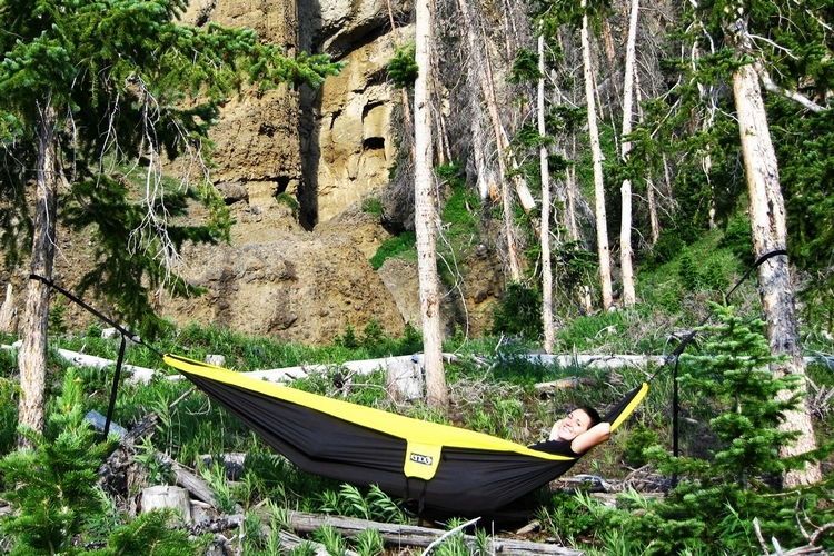 8-eno-single-nest-hammock
