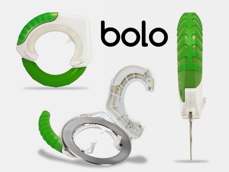 bolo-rolling-knife-0