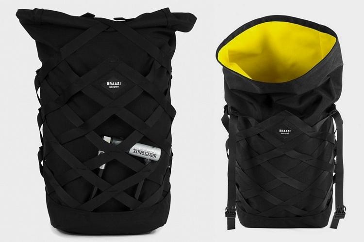 braasi-industry-wicker-backpack-1