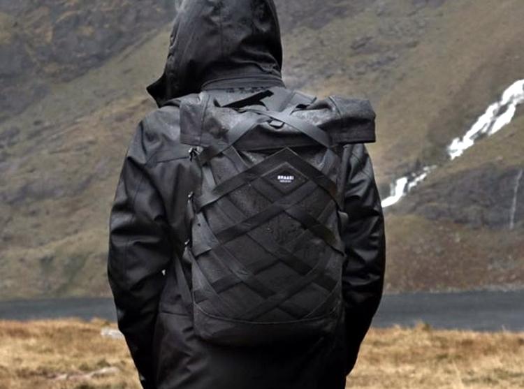 braasi-industry-wicker-backpack-2