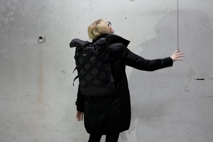 braasi-industry-wicker-backpack-3