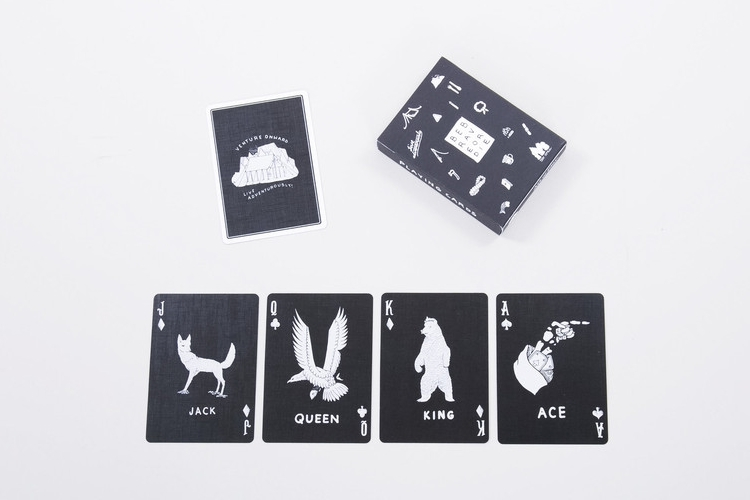 bradley-mountain-camp-cards-1