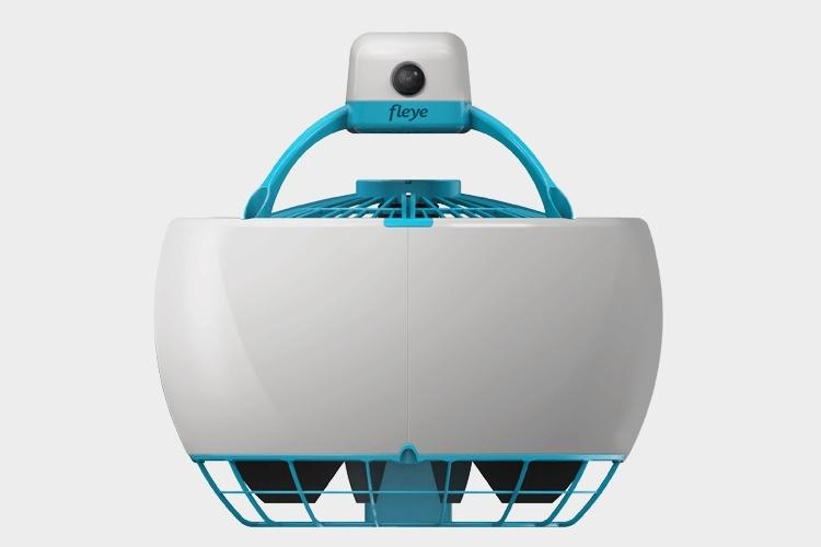 fleye-drone-0