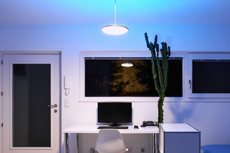fluxo-smart-lamp-3