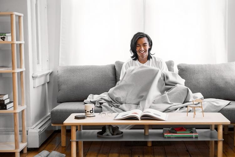 greycork-living-room-set-3