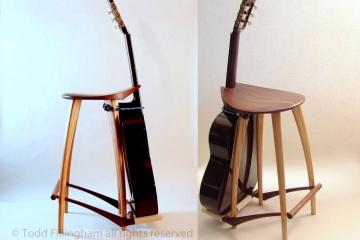 guitar-stool-stand-1