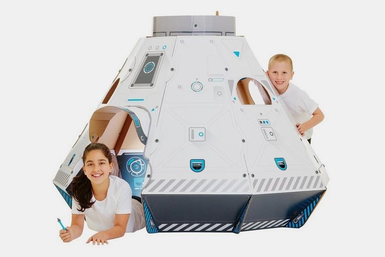 makedo-space-pod-launch-1
