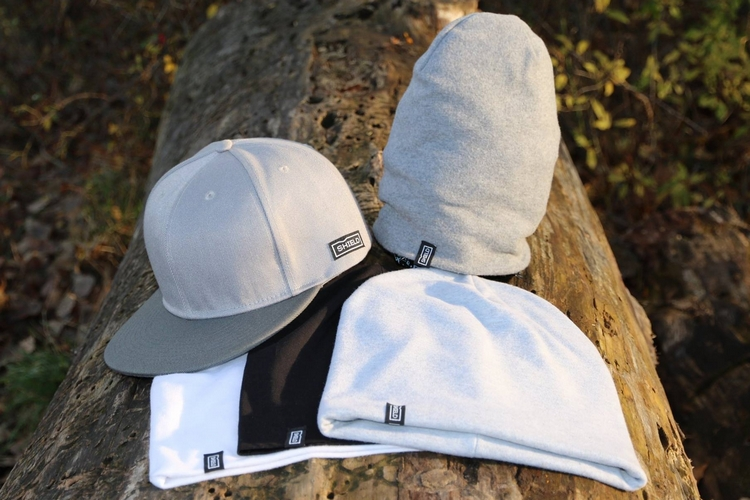 shield-headwear-0