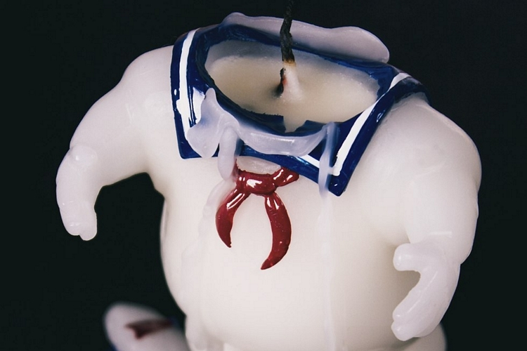stay-puft-candle-3