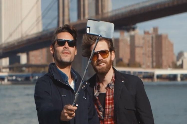 stikbox-smartphone-case-selfie-stick-3