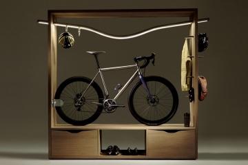 vadolibero-bike-shelf-2
