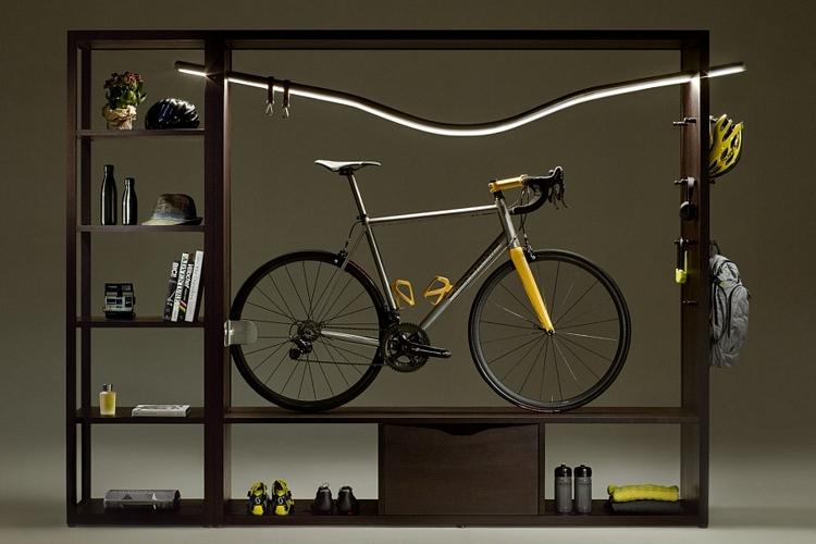 vadolibero-bike-shelf-3
