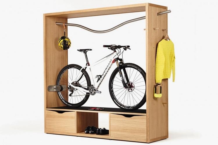 vadolibero-bike-shelf-4
