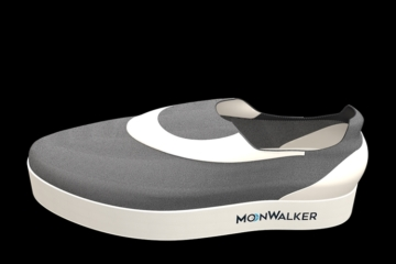 20-16-moonwalker-1