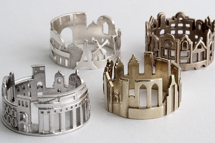 architecture-rings-1