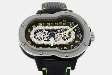 azimuth-sp1-crazy-rider-watch-1